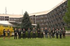 SKVSK 2010