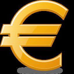 Členské poplatky na rok 2021